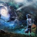 Параллельные миры - выдумка или реальность?