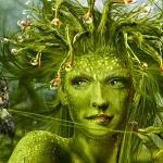 Обнародован доклад о поиске внеземной жизни