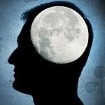 Лунатизм - заболевание или общение с потусторонним миром