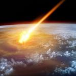 Возможно коронавирус попал на землю из космоса
