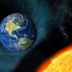 Ученые ищут присутствие черной дыры в пределах Солнечной системы