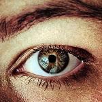 Обнаружена связь между цветом глаз и склонностью к алкоголизму