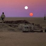 Астрономы предполагают что рядом с солнцем была другая звезда