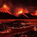 Ученые открыли еще одно массовое вымирание в истории Земли