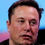 Илон Маск ответил на критику Билла Гейтса, заявившего о некомпетентности главы SpaceX в вопросах вакцинации