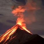 Извержение вулкана Йеллоустон остановить не удастся