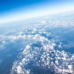 Как в атмосфере Земли появился кислород