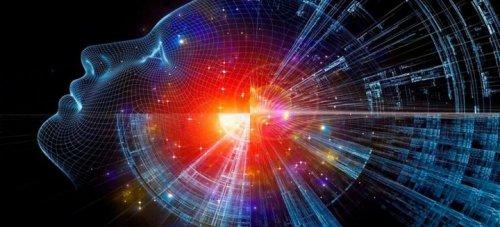 Ученый предложил новую теорию о появлении сознания человека