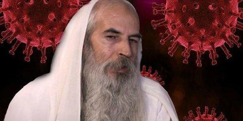 Пророк Салман из Ирана предсказал смерть половины населения планеты от COVID-19