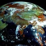 Северное полушарие будут сотрясать температурные аномалии до самой весны