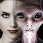 Экс-глава космической программы Израиля заявил о живущих среди людей пришельцах