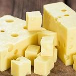 Ученые: Сыр способен продлевать жизнь