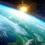 Жизнь на Земле возникла случайно