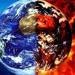 В 2020 году человечество стало ближе к глобальной катастрофе