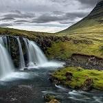 В древности Марс был похож на Исландию