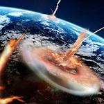 Третья мировая война: как это будет