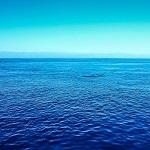 В древности Земля была покрыта океаном