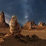 Ученый обозначил главное препятствие к путешествиям на другие планеты