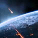 Жизнь на Земле восстанавливалась миллионы лет после массового вымирания