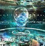Ученые намерены доказать, что наша Вселенная - голограмма