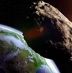 NASA: В ближайшие 100 лет Земле не грозит удар астероида Апофис
