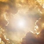 Блокировка солнечного света может предотвратить изменения климата