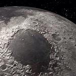 Уфолог рассказал, для каких целей НЛО используют Луну