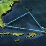 Тайны Бермудского треугольника практически разгадана
