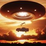 Как на самом деле пришельцы похищают людей