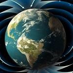 Магнитное поле Земли ослабевает каждые 200 миллионов лет - доказали ученые