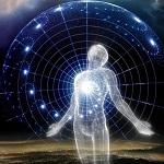 Ученые нашли доказательства существования энергетического поля вокруг человека